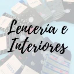 lenceriaeinteriores.png